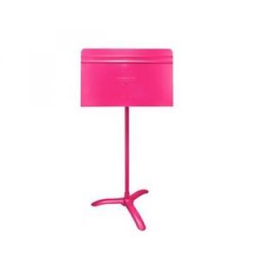 Manhasset 4806HPK Model #48 Symphony Music Stand - Hot Pink