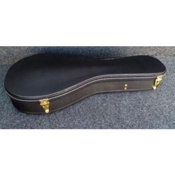 GUARDIAN HARD SHELL CASE FOR GIBSON, WASHBURN & F STYLE MANDOLIN'S CG-044-MF