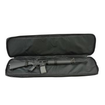 SKB 2SKB-T46-B4 Tactical Case Package of 4