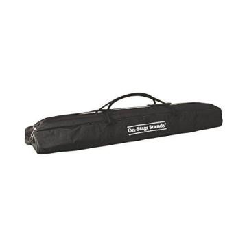 On Stage SSB6500 Speaker And Mic Stand Bag