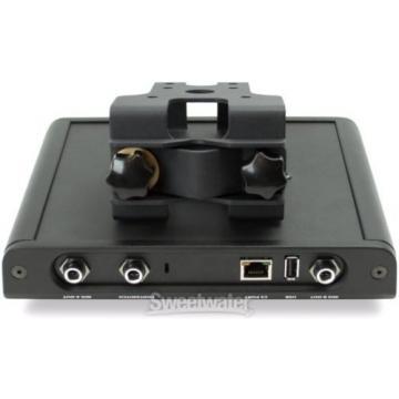 Digital Audio Labs MT-1