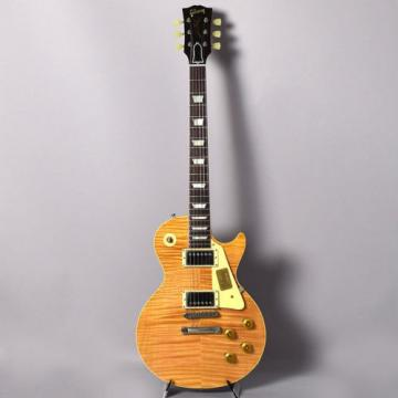 Gibson Custom Shop 2016 True Historic 1959 Les Paul Reissue Hand Picked, a1003