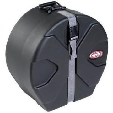 SKB 1SKB-D6514 1-D6514 6.5 X 14 Snare Case With Padded Interior NEW