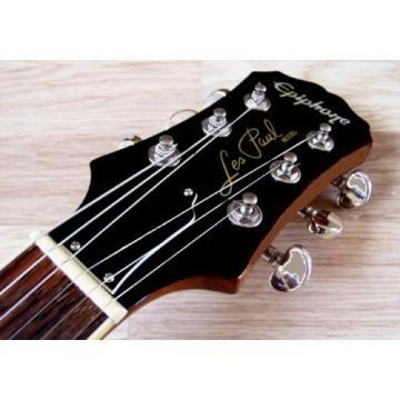 TPP Joe Perry Epiphone 59 Les Paul Standard Tribute - Aerosmith Relic