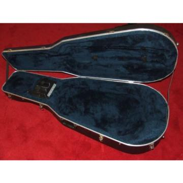 SKB Cello Hardcase 3/4 Größe (Koffer für 3/4 Cello)