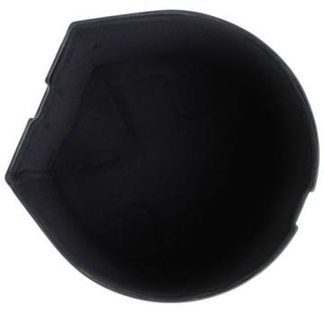 """SKB Cases 1SKB-D1012 Roto Molded Padded Case For 10"""" X 12"""" Toms 1SKBd1012 New"""