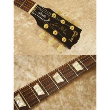 Gibson Les Paul Studio Used  w/ Hard case