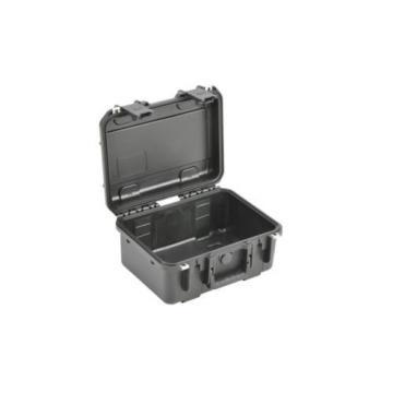 Black SKB Case NO FOAM 3i-1309-6B-E
