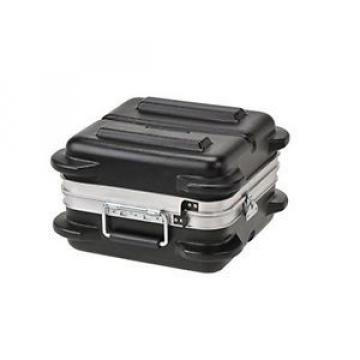 SKB 3SKB-1212M Equipment Case, 12 X 12 X 8 NEW