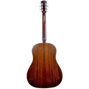 Gibson Advanced Jumbo Luthier's Choice - 10020964