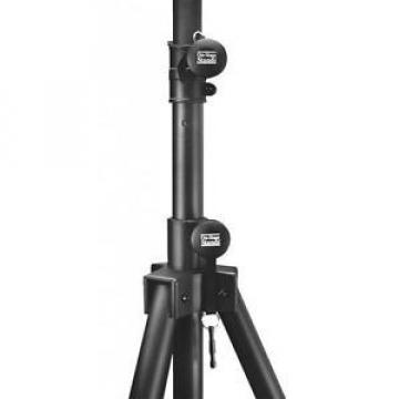 DrumFire 10-Foot Universal Lighting / Speaker Stand LS-SS7770 Speaker Stand NEW