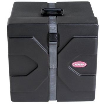 SKB 12 X 14 Marching Snare Case with Padded Interior