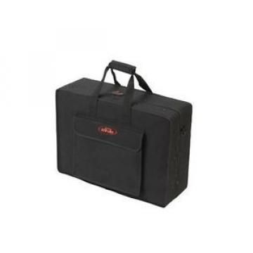 SKB 1SKB-SC2316 23 X 16 X 5.75 Soft Case For Ps-8 And Ps-15 Pedalboards NEW