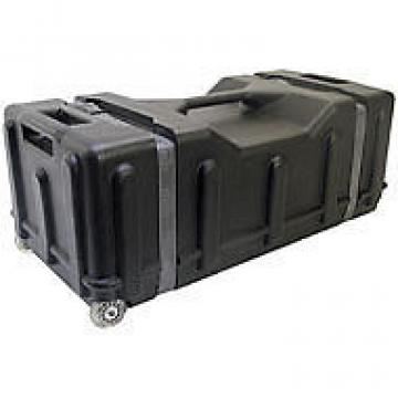 Multi Purpose Utility Case with Wheels - 1SKB-720