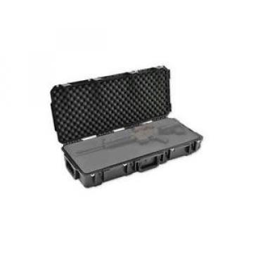 "Skb I-series M4 Short Case Black 36"""