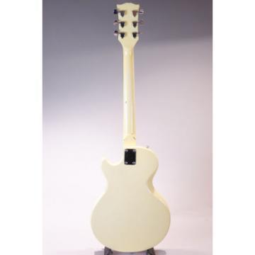 Gibson 1981 Sonex 180 Deluxe Used  w/ Hard case
