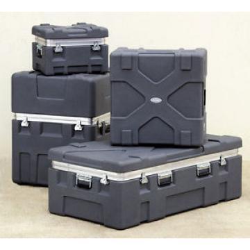"""SKB Cases 3SKB-X1818-18 18"""" Deep Molded Shipping Case W/O Foam 3SKBx181818 New"""