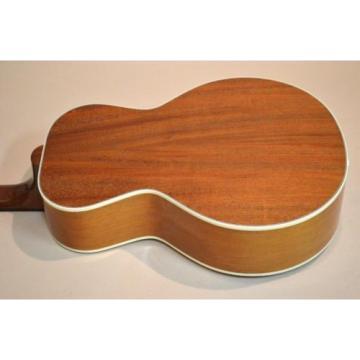 Gibson Custom Shop B-25 3/4 AN【2011】FREESHIPPING/456