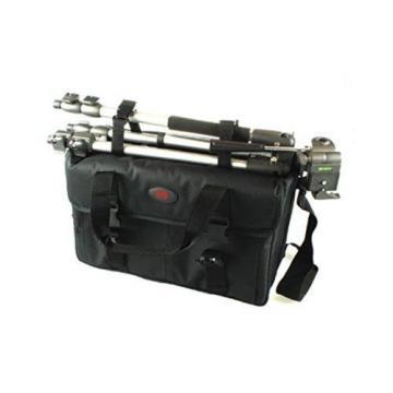 Falcon Eyes SKB-18 Bag for L42xB18xH25