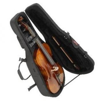 SKB 1-SC344 4./4 Cello Soft Case w/ Backpack Straps 1SKB-SC344 NEW