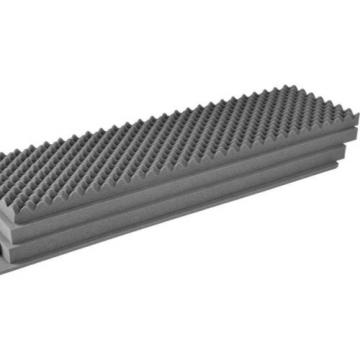 Desert Tan. SKB Cases Large  3i-4217-7T-L  With foam.