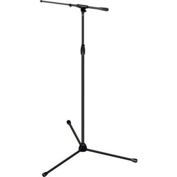 Ultimate Support TOUR-T-TALL-T mic stand MONDO HUGE TALL STAND