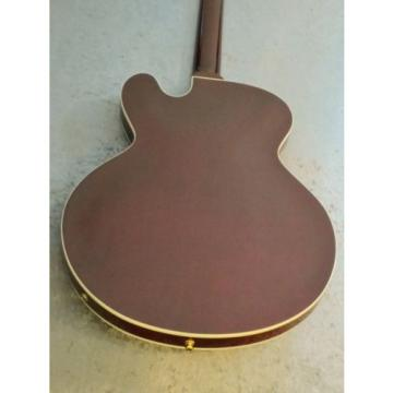 Gibson Chet Atkins Tennessean '98 hollow type guitar, RARE!!! f0325