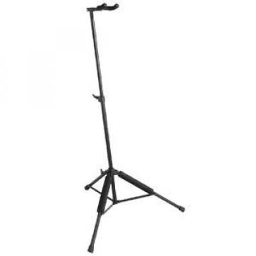 OnStage On Stage GS7155 Hang It Guitar Stand