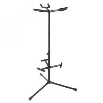 OnStage On-Stage GS7355 Hang-It Triple Guitar Stand