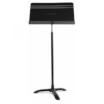 Manhasset 4806SGE Model #48 Symphony Music Stand