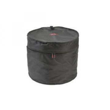 SKB 1 DB1824 18 x 24 Inches Bass Drum Gig Bag