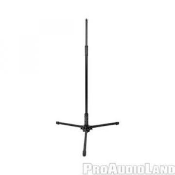 Goby Labs GBM-301 Straight  Microphone Stand