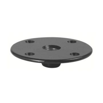 NEW On Stage SSA20M M20 Speaker Mount Adapter
