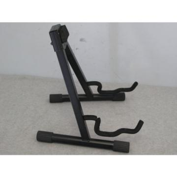 On-Stage Pro A Frame Folding Guitar Stand