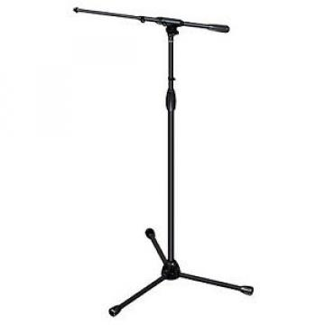 Ultimate Support TOUR-T-TALL-T Overhead Microphone & Boom Tripod Stand - NEW