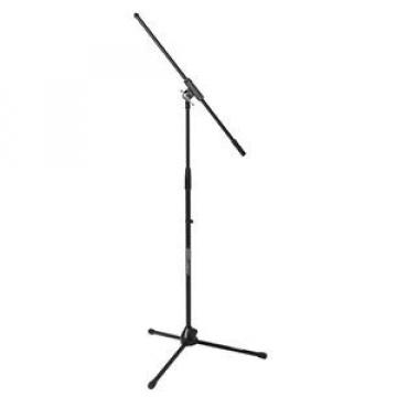 Ultimate Support JS-MCFB100 Mic Stand W/ Fixed-Length Boom