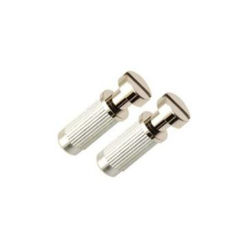 Gotoh Stop Tailpiece Stud and Insert Set - For USA Guitars
