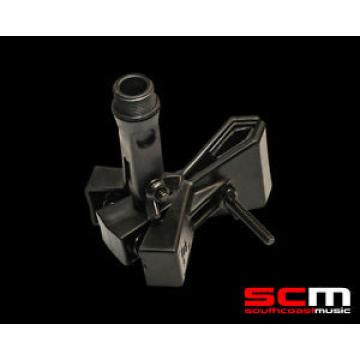 AC-CETERA Mic-Eze M-1 MIC CLAMP SYSTEM CHEAPER THAN USA! FREE SHIPPING!