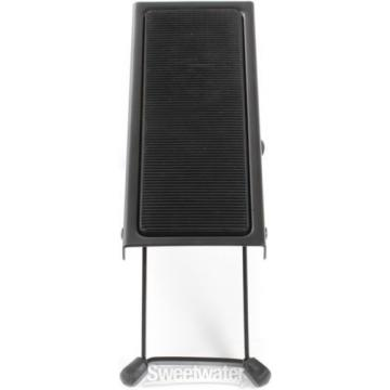 On-Stage Stands 5-Position Foot Rest