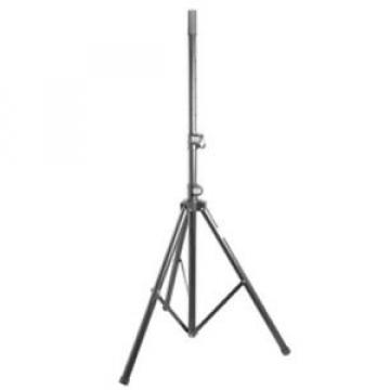 On-Stage Stands Classic Speaker Stand SS7730B NEW