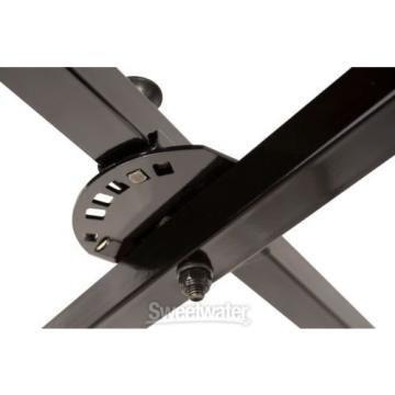 Ultimate Support IQ-2000 (XX Stand Heavy Duty)