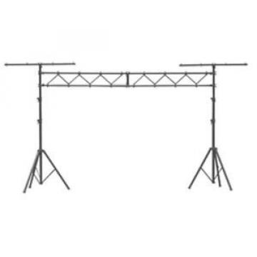 On-Stage Stands Lighting with Truss Stand LS7730 NEW