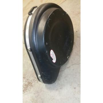 skb sousaphone case