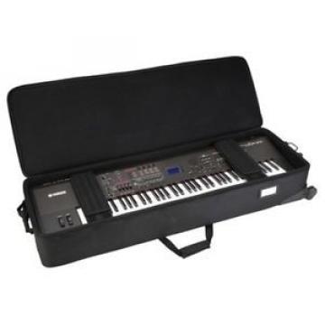 SKB 1-SC76KW Soft Case for 76-Note Keyboard 1SKB-SC76KW NEW