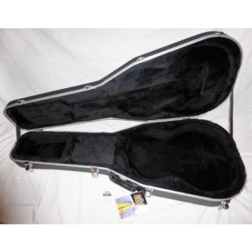 NEW SKB-30 Classic Deluxe Hard Shell GUITAR CASE BX110