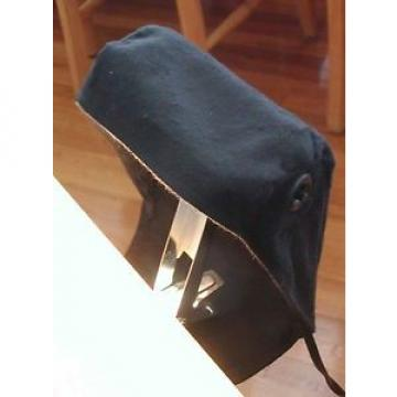 Music Stand Light Skirt  LS1 Spill Protector Reduces Ambient Light for BLS1