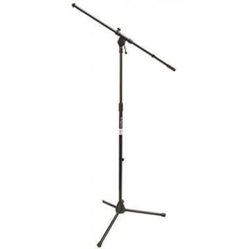Tripod Boom Microphone Stand Stage voice record studio sound Audio Tripod Room