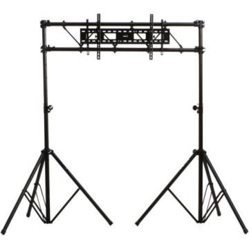 On-Stage Stands FPS7000 LCD/Flat Screen Truss Moun