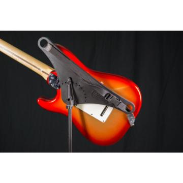 MBrace Guitar Holder for Acoustic and Electric Guitars, Bass, other Instruments