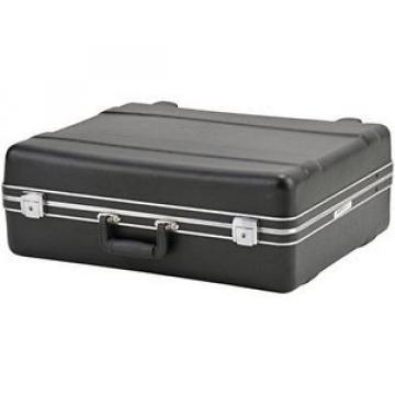 SKB 9P2218-01BE Equipment Case, 22 X 18 X 8 NEW